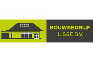 Bouwbedrijf_lisse