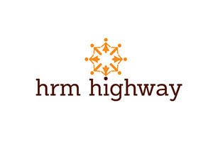 Hrm Highway