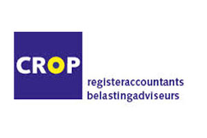 CROP registeraccountants