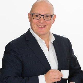 John Van Der Tol