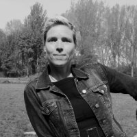 Yvonne Baas